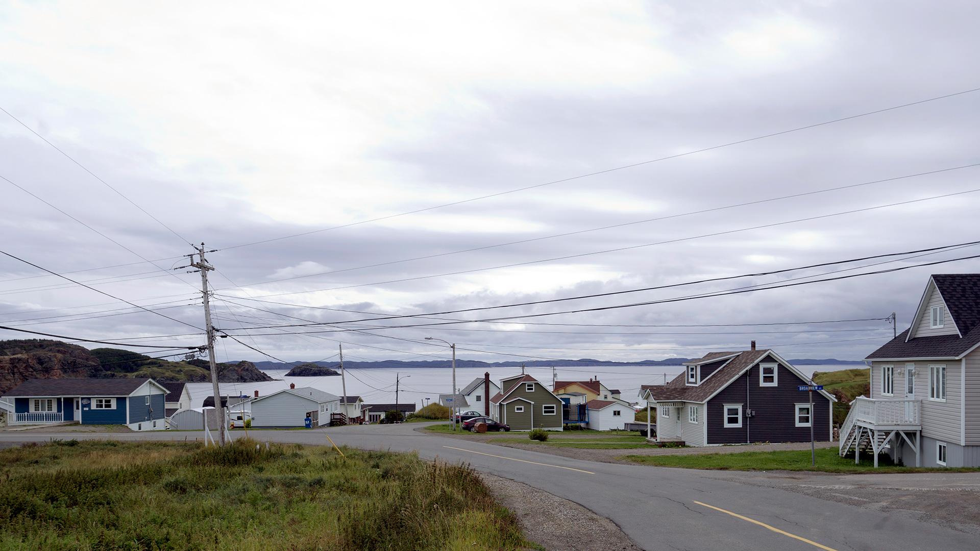 Remote Settlement